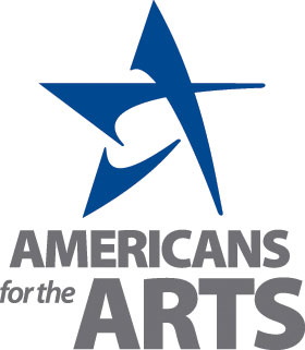 Member of Americans for the Arts